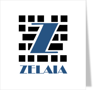 Zelaia Immobilier