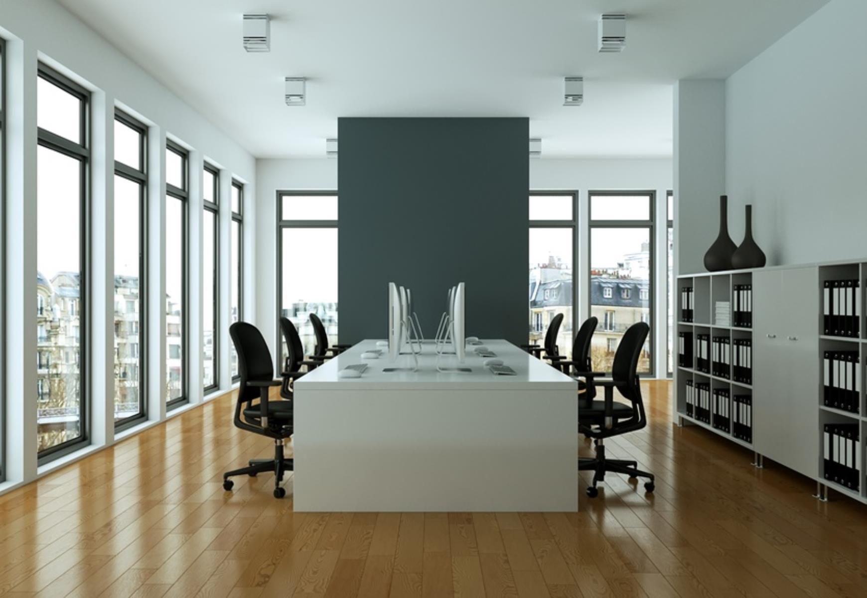 L immobilier de bureaux un placement rentable zelaia immobilier